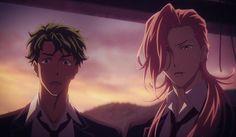 Cute Anime Guys, All Anime, Anime Manga, Black Butler, Snk Scan, Manhwa, Infinity Wallpaper, Fanart, Anime Lindo
