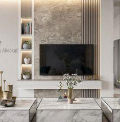 Flat Screen, Tv, Living Room, Blood Plasma, Television Set, Flatscreen, Dish Display, Television
