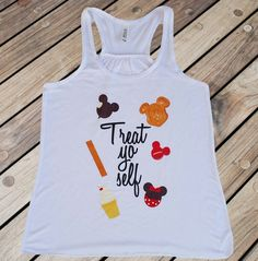 ◊ PRODUCT ◊ - Bella+Canvas flowy tank Lightweight, flowy feel tank top. Will have a looser feel to it. But please use the sizing chart to size yourself accordingly - only wrap the tape measure over th