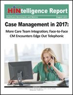 Case Management in More Care Team Integration; Face-to-Face CM Encounters Edge Out Telephonic Employee Benefit, Management, Memes, Face, Meme, The Face, Faces, Facial