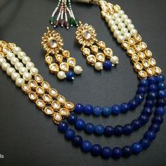 Buy @ 1799 Ruby and kundan Set# Now you can Buy and shop On whatsapp @ Reasonable Prices, Kindly Add us on :+91-9582282314 Hurry Now, Order now!!! Compliemntary Gifts on your First whatsapp Order