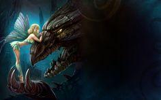 Znalezione obrazy dla zapytania armored dragon