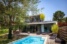 Lovely villa in France | Homezee