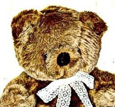 Welcome to How to Make a Teddy Bear, that delightful little stuffed bear, lovingly known as a teddy. A brim of resources cut through the chaff...