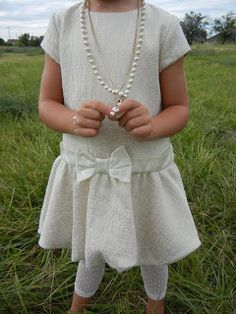 A Perfectly Posh Doll: Petite Chic. check out this blog. supppper cute little girl outfit ideas and hair styles!