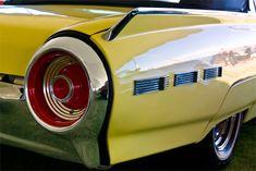 62 tail light angle.