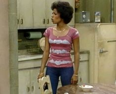 Thelma From Good Times | Home · Search · Register · Login