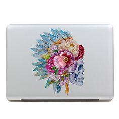 Important  Please specify your MacBook size or Ipad model at the checkout, otherwise I will send to you default size of 13 inch.    Shipping  Please
