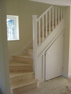 Best Wrought Iron Stair Balusters Details We Dig Pinterest 400 x 300