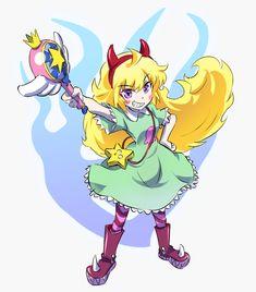 Magic Yang