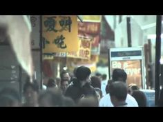 Music:Exclusive Remix of MOAN by Anders Trentemoller Short Film Video, Photo And Video, My Love, Music, Youtube, Poster, Louis Vuitton, Musica, Musik
