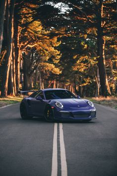 Tropical – Best Images World – Cars Luxury Sports Cars, Best Luxury Cars, Sport Cars, Porsche Rs, Top Cars, Latest Cars, Expensive Cars, Car In The World, Car Wallpapers