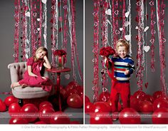 43 Ideas photography props kids mini sessions valentines day for 2019 Photography Props Kids, Photography Mini Sessions, Holiday Photography, Photography Backdrops, Photography Tutorials, Photo Sessions, Family Photography, Photo Backdrops, Photography Tips