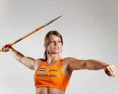 A tribute to athletic and muscular women Dafne Schippers, Spartan Women, Heptathlon, Champion, Beautiful Athletes, Gym Clothes Women, Muscular Women, Gymnastics Girls, Sporty Girls