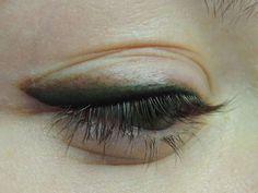Permanent makeup - eyeshadows :: one1lady.com :: #makeup #eyes #eyemakeup