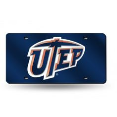 1000 Images About NCAA UTEP Miners On Pinterest Area