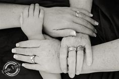 Kristin Merwin Photography: 4 Generations