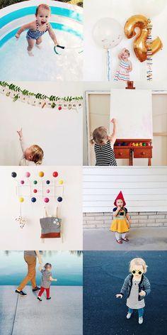 Bloesem Kids | Instagram Mommy Angela Hardison