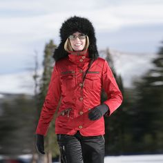 Up to 70% off SKEA ski apparel