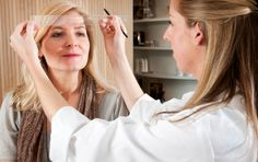 5 Major Don'ts Pertaining To #Anti-Aging