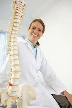 Welcome to Northwest Calgary Chiropractic Clinic Pro Health Chropractic!