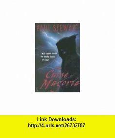 The Curse of Magoria (9780794518165) Paul Stewart , ISBN-10: 0794518168  , ISBN-13: 978-0794518165 ,  , tutorials , pdf , ebook , torrent , downloads , rapidshare , filesonic , hotfile , megaupload , fileserve
