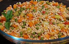 For Cooking Games Prep & Cook, Pro Cook, Cooking Fails, Cooking Measurements, Cooking Beets, Cooking Pumpkin, Fried Rice, Salad Recipes, Entrees