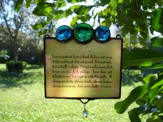 Hey, I found this really awesome Etsy listing at https://www.etsy.com/listing/122187116/stained-glass-quote-suncatcher