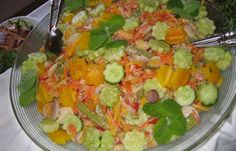 Tunnelmakartanot - Juhlapalvelu Guacamole, Mexican, Ethnic Recipes, Food, Essen, Yemek, Mexicans, Meals
