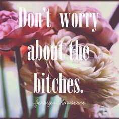 This picture sums my life up perfectly Cute Quotes, Great Quotes, Quotes To Live By, Funny Quotes, Inspirational Quotes, Jennifer Lawrence Quotes, Cool Words, Wise Words, Perfect Word