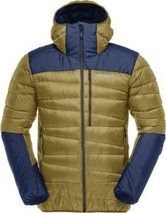kaufen Bergzeit Damen Marmot FreizeitjackenParkas online bei D9WHE2IY