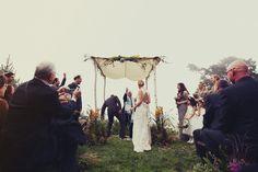 unique wedding 2