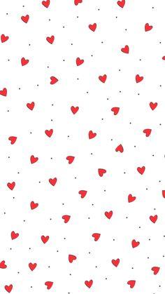 Wallpaper for your phone, screen wallpaper, computer wallpaper, phone backg Wallpaper Pastel, Cute Patterns Wallpaper, Iphone Wallpaper Vsco, Homescreen Wallpaper, Iphone Background Wallpaper, Aesthetic Pastel Wallpaper, Emoji Wallpaper, Heart Wallpaper, Kawaii Wallpaper