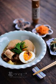 10 best japanese buffet restaurants in spore you absolutely gyusujidaikon japanese cuisinejapanese sweetsjapanese foodblog forumfinder Image collections