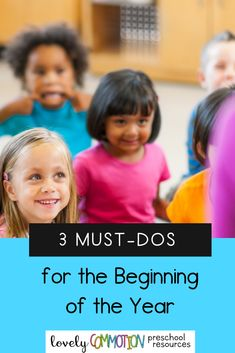 The 3 things that you must do at the beginning of the year to set a strong foundation for the rest of the preschool year. What are they? Relationships, Rountines and Rules. All important to teach during the first weeks of pre-k! Play Based Learning, Learning Centers, Learning Activities, Preschool Centers, Preschool Classroom, Classroom Routines, Class Rules, Struggle Is Real, Best Foundation