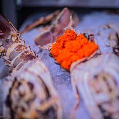 Keros Seafood