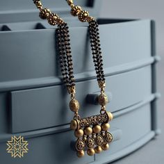 Collection of latest Indian Jewellery Designs. Online Catalog of Gold jewellery, Diamond jewellery, Imitation Jewellery, Antique and Bridal Jewellery Jewelry Design Earrings, Gold Jewellery Design, Beaded Jewelry, Silver Jewellery, Silver Rings, Jewelry Hooks, Bead Jewellery, Temple Jewellery, Diamond Jewellery