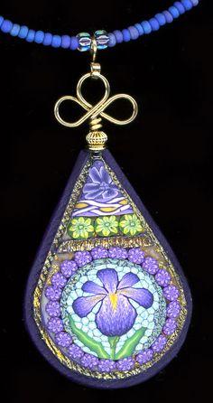 http://stores.ebay.co.uk/VintagePlazaUK repinned & tweeted this - iris