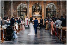 Street View, India Wedding, Wedding Photography, Celebration, Garten