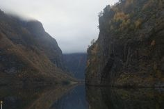Sognefjord Tour - Review of Fjord Tours - Day Tours, Bergen, Norway - TripAdvisor