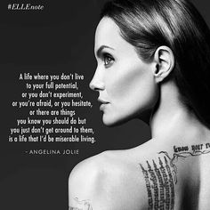 Angelina Jolie Jerk Quotes, True Quotes, Moment Quotes, Qoutes, Mood Quotes, Angelina Jolie Quotes, Angelina Jolie Movies, Dark Love Quotes, Quotes To Live By