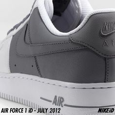 new styles b4d7b d92c4 30 Best Materials images   Air force 1, Assassin, Background vintage