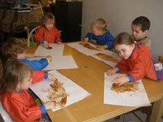 Little Adventures Preschool: Gingerbread Friends House Is A Mess, Winter Art, Best Teacher, Preschool Ideas, Christmas Time, Gingerbread, Classroom, Friends, Fun