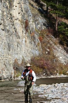 Fishing On Pinterest By Doc Gattis Fly Fishing Trout