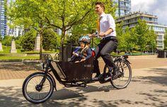 6 reasons why cargo bikes are the next big thing | Grist http://grist.org/living/6-reasons-why-cargo-bikes-are-the-next-big-thing/?utm_content=buffer7ffe3&utm_medium=social&utm_source=facebook.com&utm_campaign=buffer