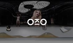 Okio-Studio is a creative Surround Video Production House based in Paris, specializing in immersive experience for Oculus-Rift, and other virtual reality devices. Immersive Experience, Infancy, Film, Vr, Virtual Reality, Nonfiction, Studio, Childhood, Movie
