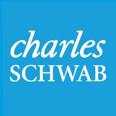 Download IPA / APK of Schwab Mobile for Free - http://ipapkfree.download/3237/