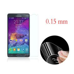 Online Shopping at a cheapest price for Automotive, Phones & Accessories, Computers & Electronics, Fashion, Beauty & Health, Home & Garden, Toys & Sports, Weddings & Events and more; just about anything else Phone Screen Protector, Tempered Glass Screen Protector, Note 7, Galaxy Note 4, Wedding Events, Weddings, Galaxies, Ipod, Samsung Galaxy