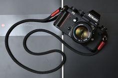 TorMake คนรักกล้อง&เครื่องหนัง