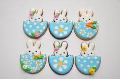 love this gal's cookies; Terug Naar